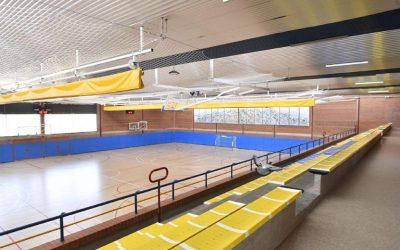 Recomanacions i mesures relatives a l'exercici de la pràctica esportiva a Castelldefels