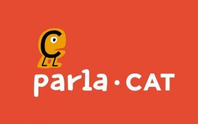 Avui, últim dia per a la inscripció en línia als cursos de català amb tutoria