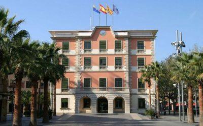 L'Ajuntament de Castelldefels reprèn aquest dijous la Junta de Govern Local