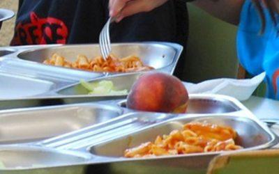 En marxa el servei municipal gratuït d'àpats a domicili per a persones grans