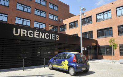 Confirmada la primera víctima mortal per coronavirus a Castelldefels
