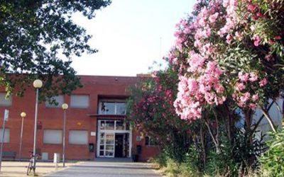 El servei educatiu de Castelldefels promou recursos i eines digitals per a escoles i alumnat