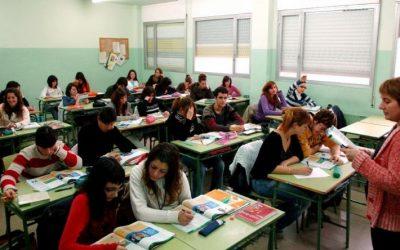 Castelldefels Educació proposa eines d'aprenentatge a distància