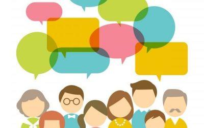 Conflictes per soroll al veïnat i mediació entre llogaters i propietaris