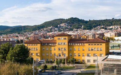 L'Hospital de Viladecans reprèn les visites ambulatòries a pacients prioritaris