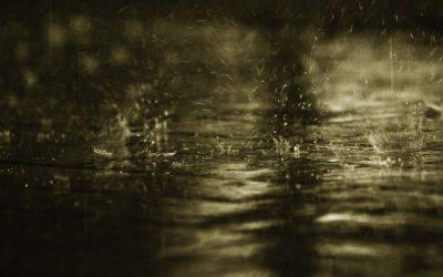 El Pla d'Emergències Municipals, en fase de Prealerta per risc d'inundacions