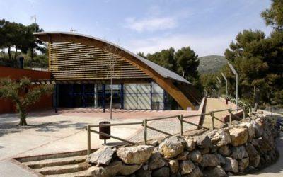 Oberta la inscripció d'una nova formació per reactivar l'economia de Castelldefels