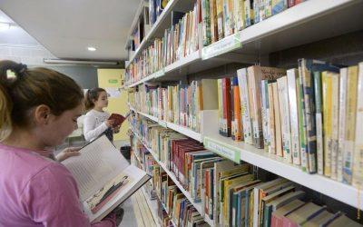 La preinscripció escolar per a infantil, primària i ESO serà entre el 13 i el 22 de maig
