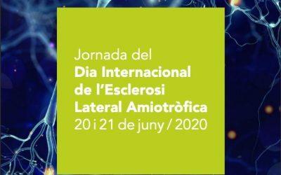 Castelldefels commemora aquest cap de semana el Dia Mundial de l'Esclerosi Lateral Amiotròfica (ELA)