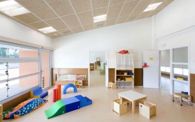 Les Cases dels Infants de Castelldefels obriran el 15 de juny