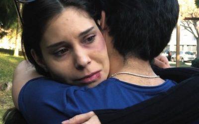 El curtmetratge 'Encarcelada por el tiempo' es fa amb el primer premi del concurs NodaIgual 2020