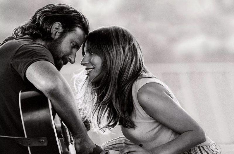 """""""Ha nacido una estrella"""", aquest dijous al cicle de cinema a la platja"""