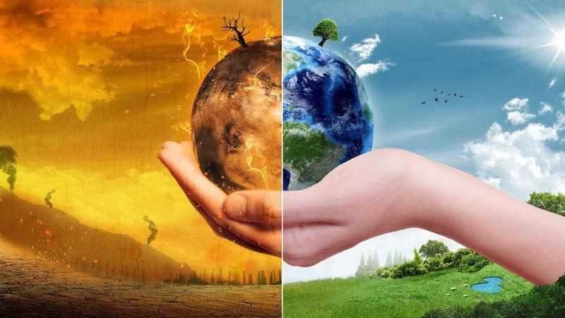 Agenda Verde 2020 se reinventa con Tertulias Virtuales para sensibilizar contra el cambio climático
