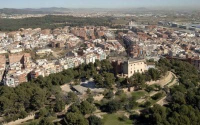 Nova revisió del Pressupost per a la reactivació de Castelldefels