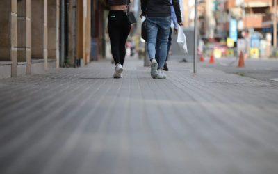 Quinze dies més de restriccions per reduir la mobilitat personal i restringir el contacte social
