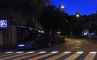 Prohibido salir a la calle entre las 22 y las 6 horas