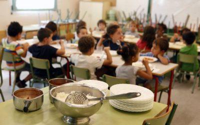 ACUERDOS DE GOBIERNO MUNICIPAL: Ayudas para atender a alumnado con necesidades educativas especiales