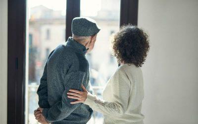 L'Ajuntament posa en marxa un operatiu per fer un seguiment de les persones grans que viuen soles