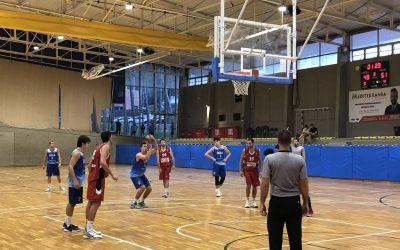 Las competiciones deportivas profesionales y de ámbito estatal vuelven después de las fiestas