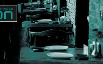 Innovación y gestión inteligente en hostelería y restauración, protagonistas de las Jornadas ON