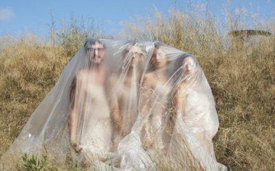 Suspendido el espectáculo 'Wind' con Windu Quartet de Flautes de Bec previsto para este sábado