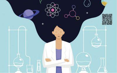 Castelldefels se suma a la celebració del Dia Internacional de la Dona i la Nena a la Ciència