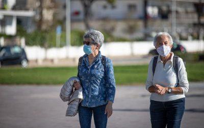 L'Ajuntament elabora un pla per prioritzar accions que millorin la salut de la població