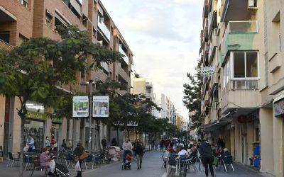 Aprovat el pressupost municipal per emprendre la recuperació econòmica i social