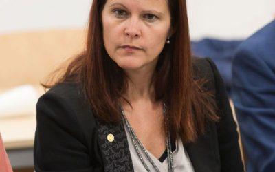 """""""L'alcaldessa als barris"""" recollirà de primera mà les observacions i propostes de la ciutadania"""