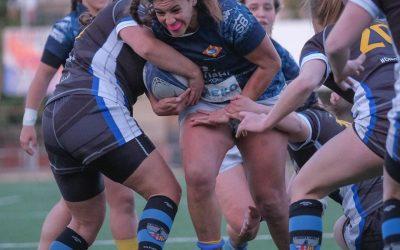 El CRUC femení juga diumenge la final de la Divisió d'Honor Catalana