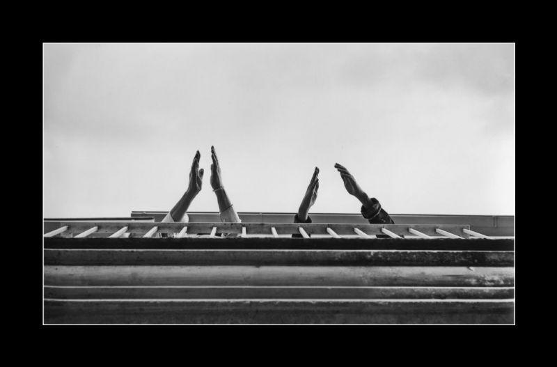 Miquel Planells es fa amb el primer premi del Concurs de Fotografia Sant Jordi 2021