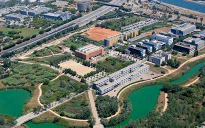 El campus de la UPC a Castelldefels realitzarà cribatges gratuïts entre la seva comunitat