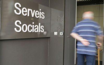 L'Ajuntament quadruplica la dotació per subvencionar els projectes de les entitats socials