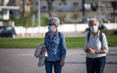 L'Ajuntament considerarà les propostes ciutadanes per al futur Pla Local de Salut